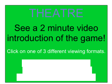 THEATRE